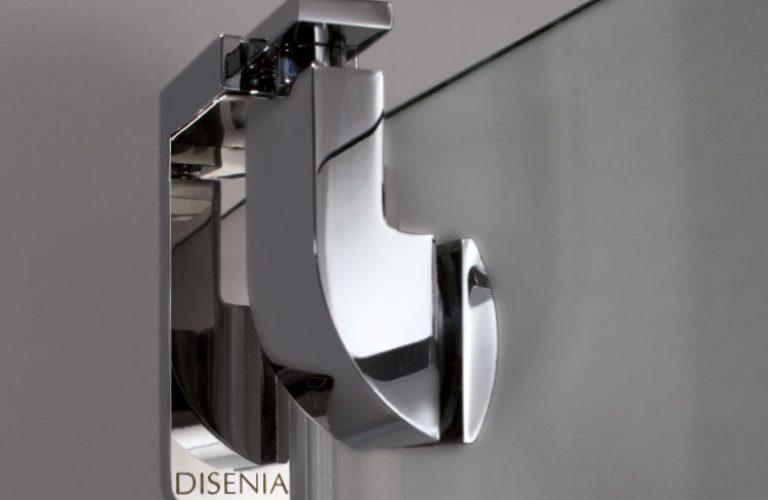 box-doccia-cristallo-hand-minimal-disenia-dettaglio1