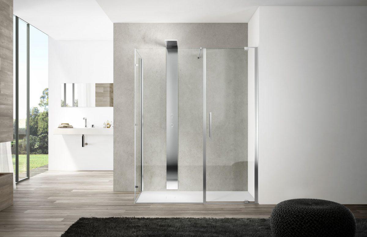 box-doccia-design-slim-minimal-disenia-5