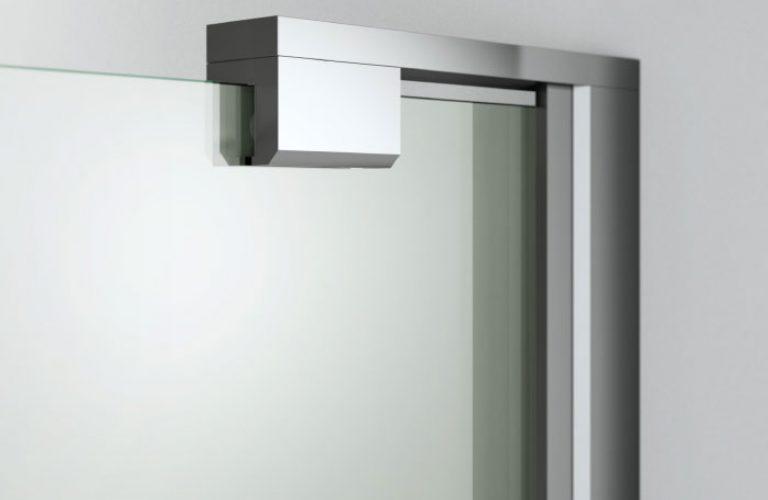 box-doccia-design-slim-minimal-disenia-dettaglio2