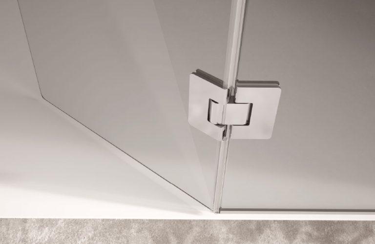 box-doccia-moderno-air-minimal-disenia-dettaglio1