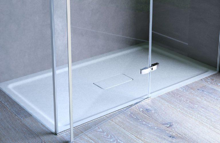 cabina-doccia-clip-minimal-disenia-dettaglio3