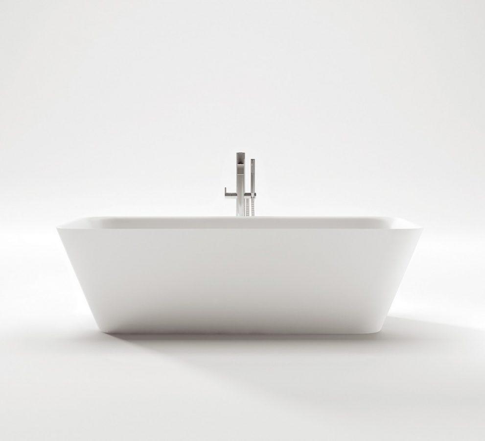 vasca-equal-disenia-3
