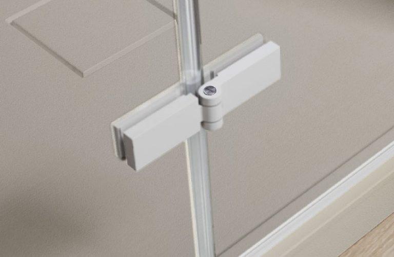 cabine-doccia-moderne-smart-minimal-disenia-dettaglio1
