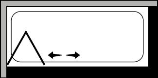 SVOMSF : Puerta plegable