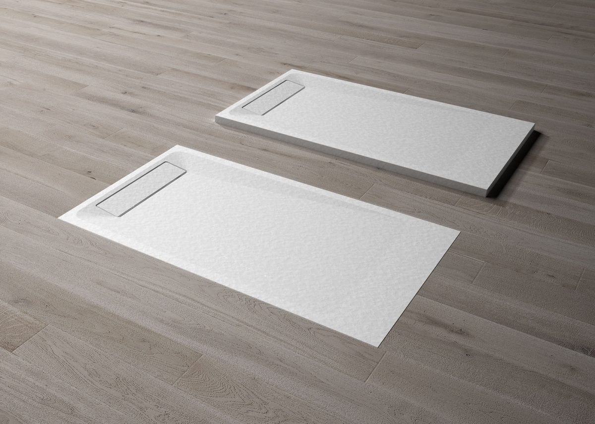 piatti-linea-sopra-e-filo-pavimento-disenia