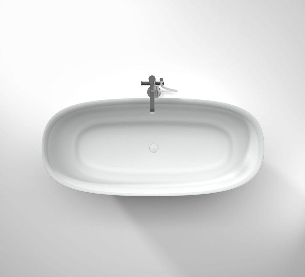 vasca-wave-vista-superiore-disenia