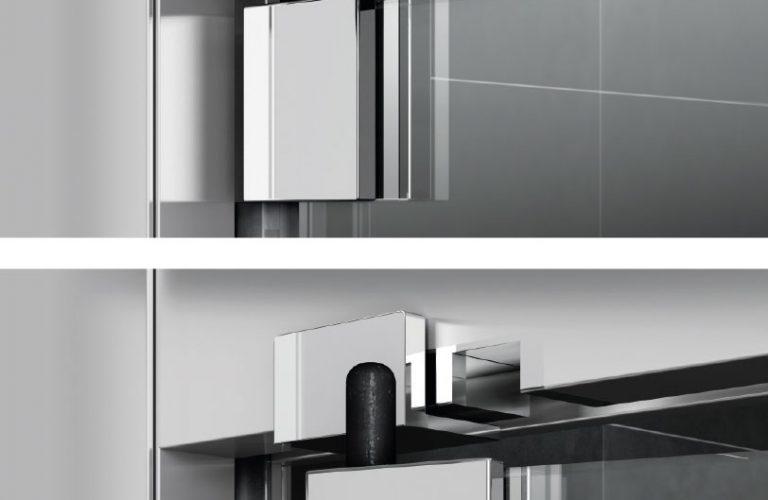 box-doccia-con-telaio-quadro-frame-disenia-dettaglio1