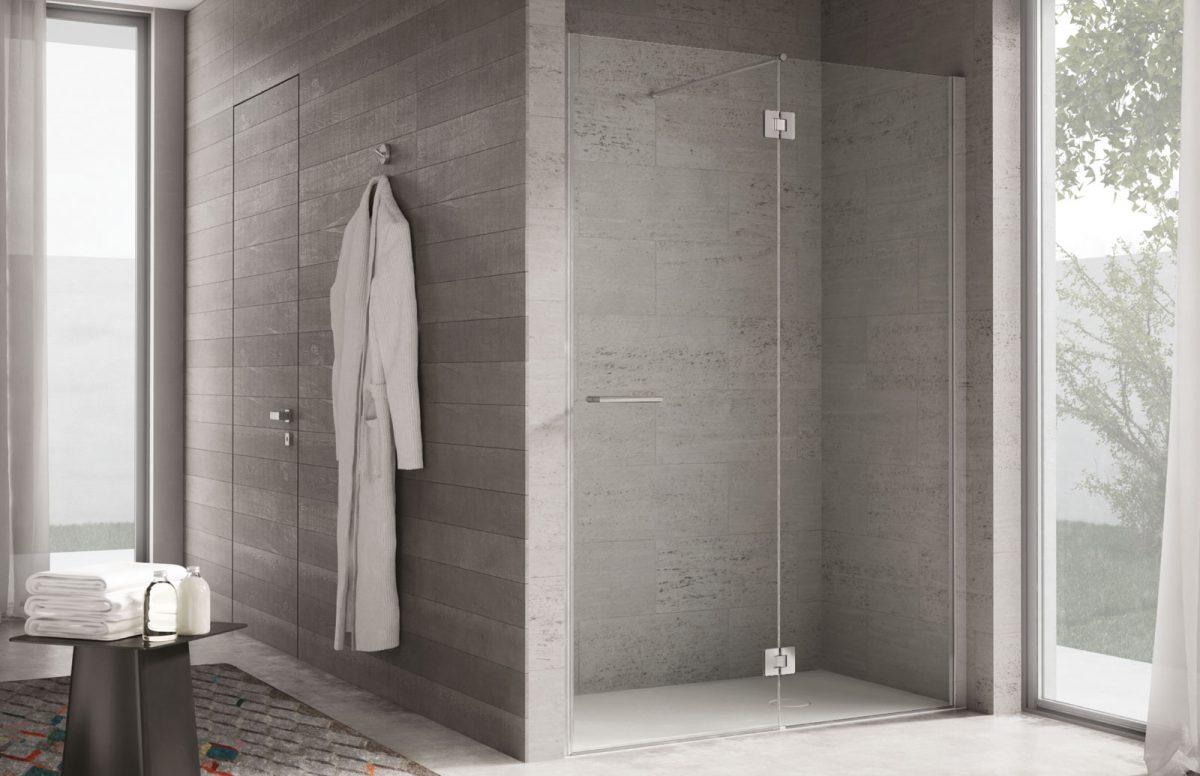 cabina-doccia-su-misura-project-minimal-disenia-3