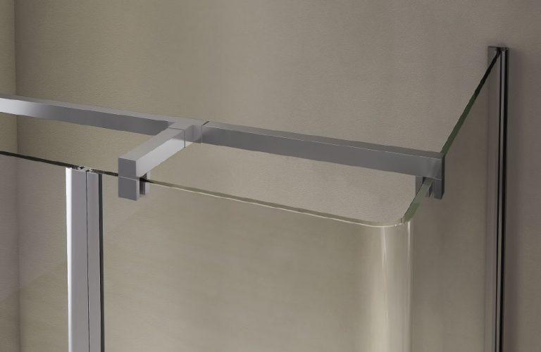 cabine-doccia-moderne-smart-minimal-disenia-dettaglio3