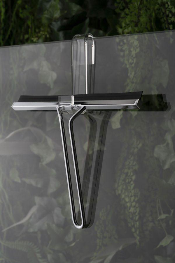 tiraacqua_vetro-accessori-doccia-disenia