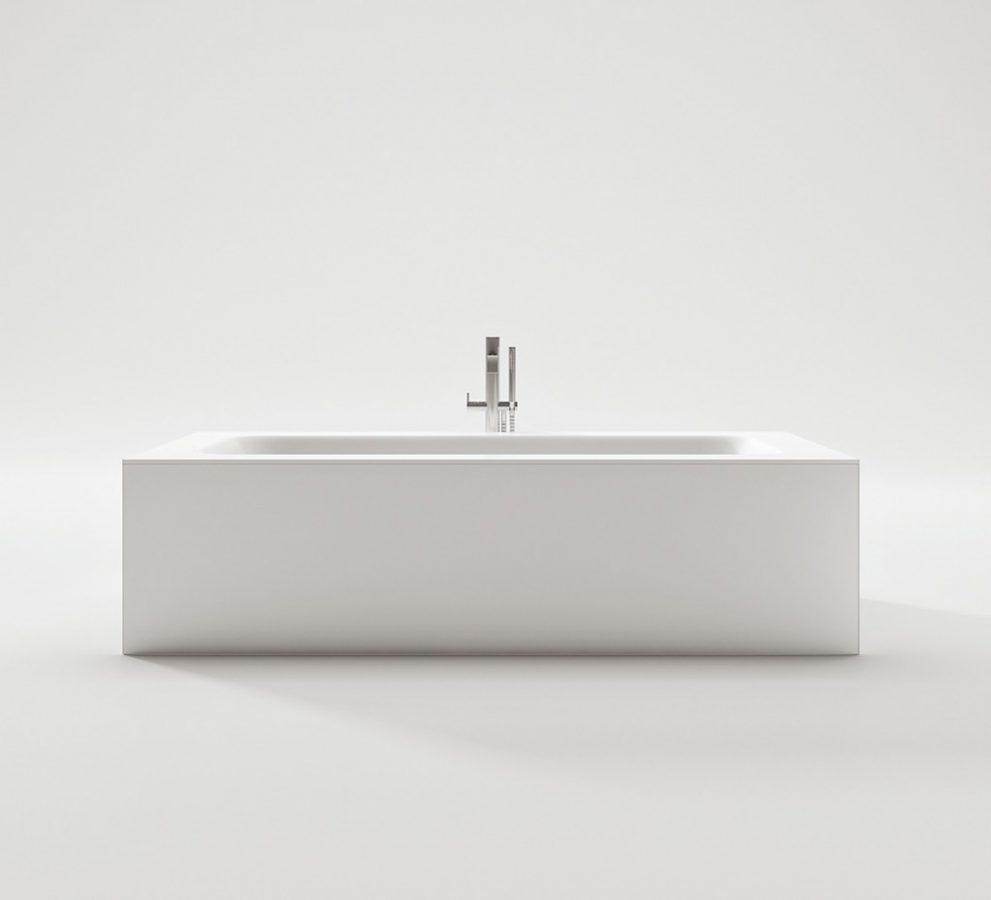 vasca-equal-disenia-6
