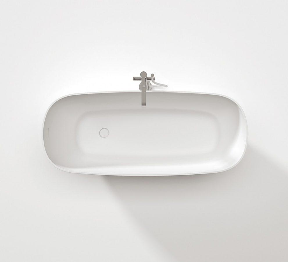 vasca-oval-disenia-4