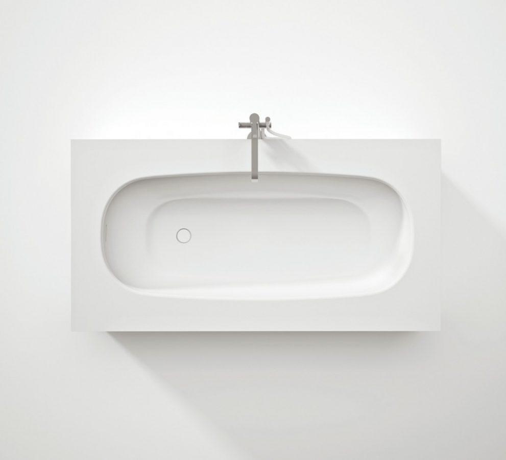 vasca-oval-disenia-7