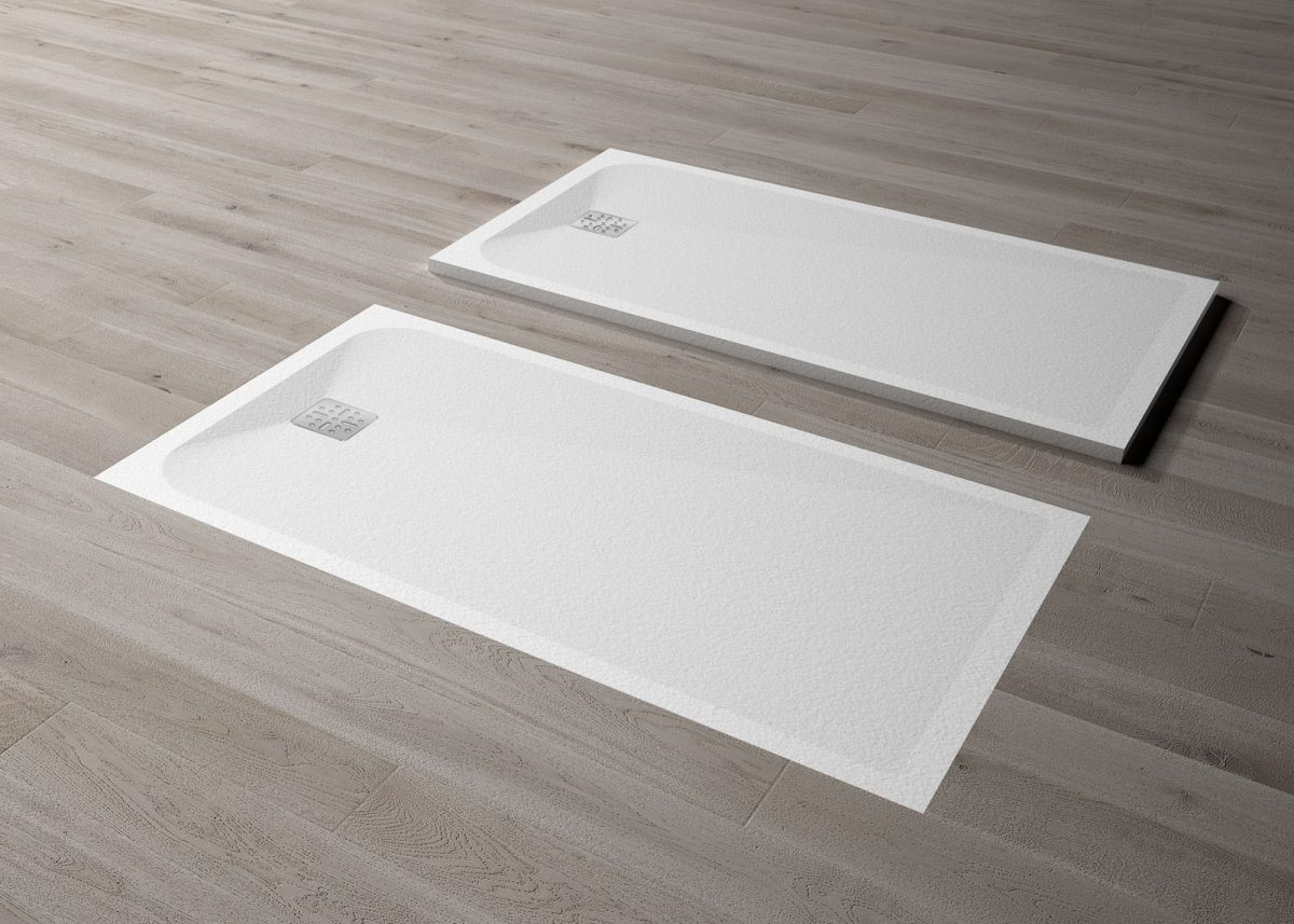 piatti-piano-sopra-e-filo-pavimento-still-disenia